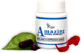 Herbal medicine for anxiety and depression xanax