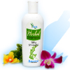 Read in detail about - 'HERBAL HAIR SHAMPOO'