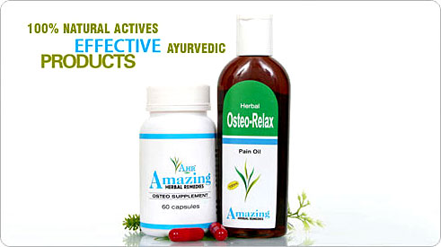 ... to treat root cause of Arthritis pain, Joint pain, and Back pain