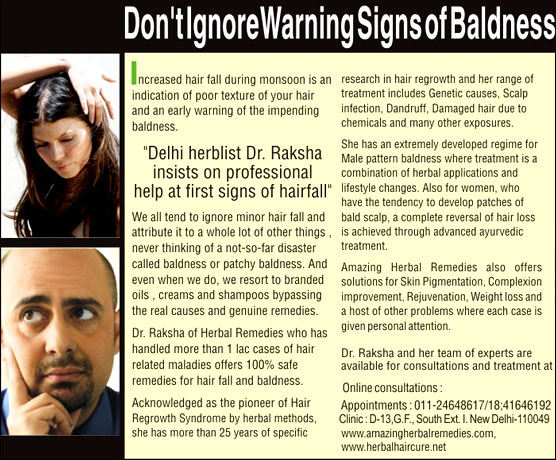 Dont_Ignore_Warning_Signs_of_Baldness