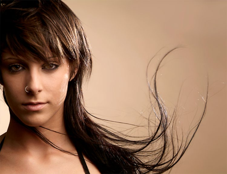 Heal your hair - Ayurveda Herbs for hair